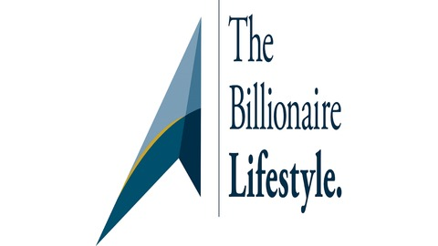 Check out my interview on the Billionaire Lifestyle